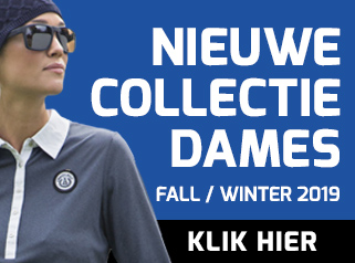 Dames Winter Collectie 2019