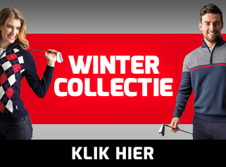 Heren Winter Collectie 2019