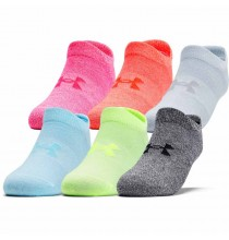 Essential Socks - Colours
