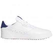 Adicross Retro - White/Blue