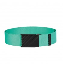 Webbing Belt - Green