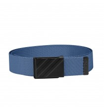 Webbing Belt - Trace Royal