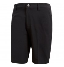 Ultimate 365 Short - Black