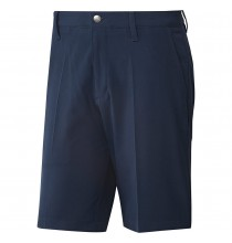 Ultimate 365 Short - Navy