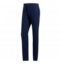 Ultimate 365 Tapered Pants - Navy