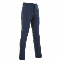 Ultimate365 Fall Weight Golf Pants - Collegiate Navy