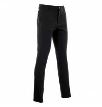 Ultimate365 Fall Weight Golf Pants - Black