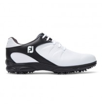 FootJoy ARC XT - White/Black