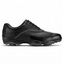FootJoy Originals - Black
