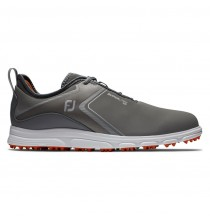 Superlites XP - Black/Grey/Orange