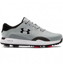 HOVR Matchplay E - Grey/Black