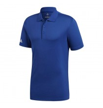 Performance Polo - Collegiate Royal