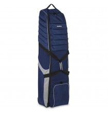 T-750 travelcover - Navy/Silver/Royal