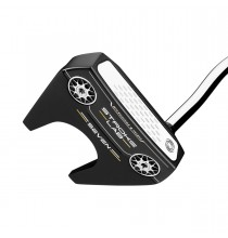Stroke Lab Black Seven Putter