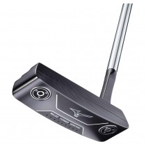 M.Craft 1 Putter - Black Ion