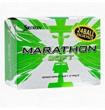Marathon Soft 24pack