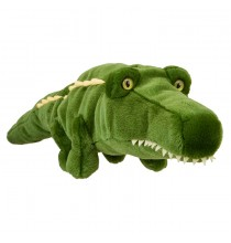 Headcover - Alligator