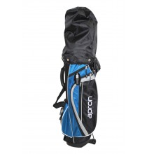 Junior golfset 6-8 jaar